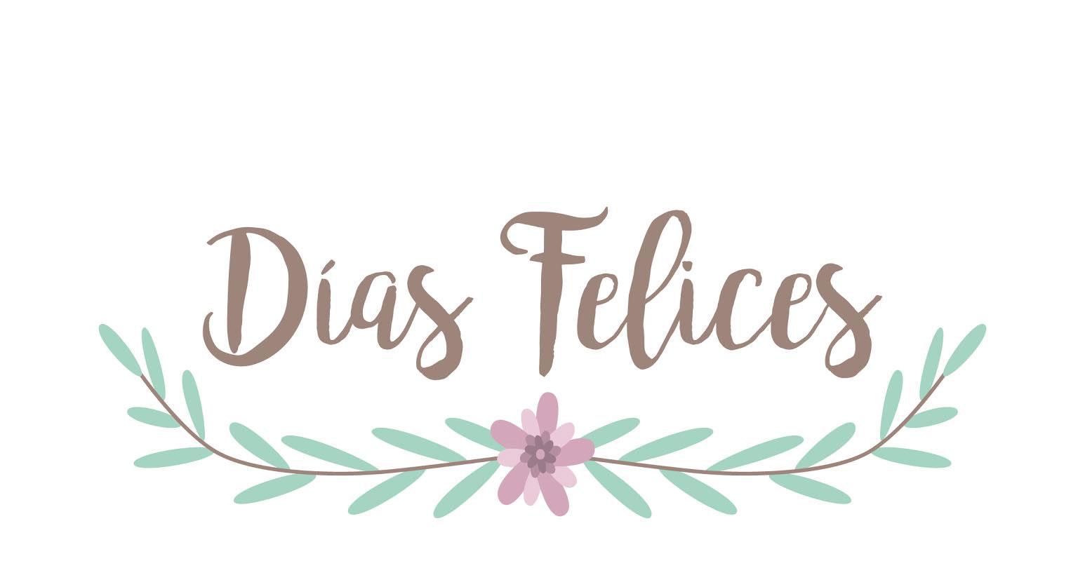 diasfelices.es
