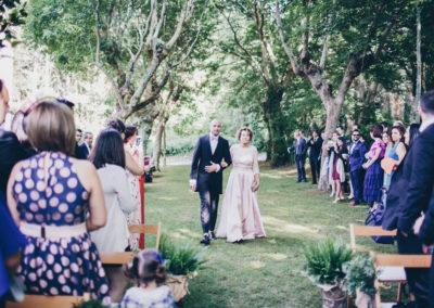 gore-vazquez-fotografia-bodas-bodasengalicia-bodasciviles-044